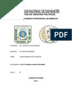 CUESTIONARIO DE FILOSOFÍA.docx