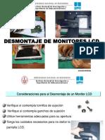 05 Desmontaje Monitores LCD