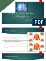 ruidosrespiratoriosanormales-140605214414-phpapp01.pptx