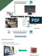 01 Presentacion Monitores PC's