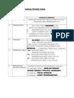 BAHAN BENGKEL K2 BHG A & B 2017.doc