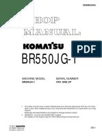 SEBM022500_br550jg