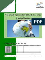 E4_CV_Cuadernillo-ingles-4-ESO.pdf