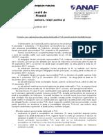 20170908145606_comunicat de presa plata  tva.- 940.pdf