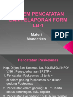 Form LB-1.pptx