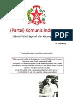 DOC-pki.pdf