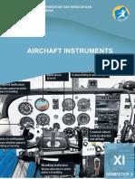 AIRCRAFT-INSTRUMENTS-XI-3.pdf