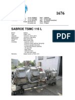 07-21 Sabroe TSMC 116 L, Artepesca