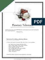 Planetary Talismans.pdf