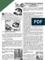 Biologia - Pré-Vestibular Impacto - Origem da Vida II