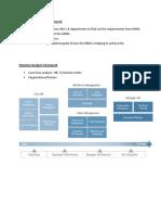 Situation Description framework.docx