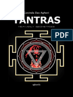yantras-heavenly-geometries.pdf