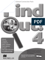 FIND OUT 4.pdf