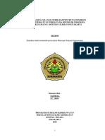 01-gdl-sasmitast1-1476-1-wordskr-i.docx