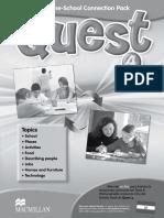 MACMILLAN PUBLISHER LIM.pdf