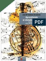 3241-Texto Completo 1 Aprendiendo El Dictado Musical