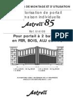 notice portail.pdf