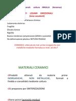05 - Ceramici Tradizionali.pdf
