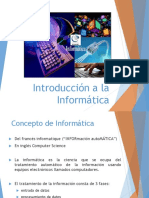 1-Introduccion a La Informatica-MM