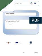 PVD_UD1_RESUMEN-1.pdf