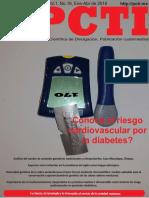 Revista Pcti No 19