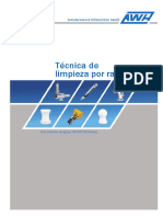 AWH Katalog Molchtechnik Span
