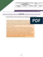 307363241-Secuencia-Espacial-6.pdf