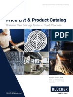 Pl Blucher catalogue_pipe fitting and seals