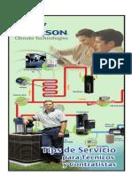 2006DS-181-SP-R2-TipsTecnicos40-03-13