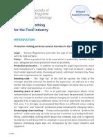 HIF_protectiveclothing.pdf