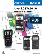 Ano-lectivo-17-18 Casio.pdf