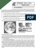 Biologia - Pré-Vestibular Impacto - Origem da Vida IV
