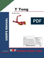 dhparts.com provide Ht Manual Tong Nov Bj Varco Style Type Ht200, Ht100, Ht65, Ht55, Ht50, Ht35,Ht14