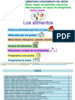 Mapas_esquemas_Proyecto_LOS_ALIMENTOS.pdf