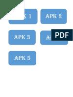 JUDUL map.docx