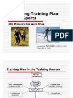 Designing_Training_Plan_for_All_Sports.pdf