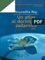 A Roy – Un atlas al dorintelor zadarnice [PD3].pdf
