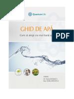 Ghid_de_apa.pdf
