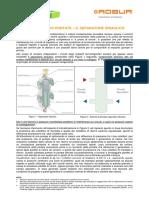 Dossier Tecnici ROBUR Bilanciamento Portate