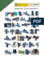 IDEA StatiCa Steel 2016