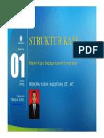 PPT Struktur Kayu [TM1]
