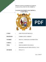358958317-DESFASAMIENTO-DE-ONDAS-SINUSOIDALES-EN-CIRCUITOS-R-L-Y-R-C-EXPERIENCIA-N-2.docx