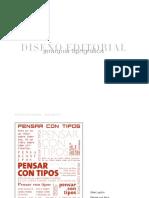Diseño-editorial-jerarquia-tipografica
