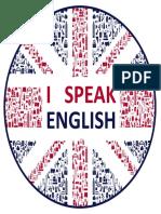 I SPEAK ENGLISH.pdf