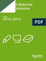 Guida-BT-2012 SCHNEIDER.pdf