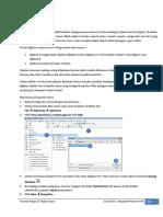 Bab08c_DigitasiDasar.pdf
