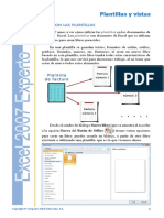 Plantillas_y_vistas.pdf