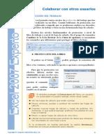 Colaborar_con_otros_usuarios.pdf