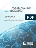 25YearsWashingtonAccord-A5booklet-FINAL.pdf