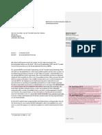 2017D28472 - Antwoorden Op Kamervragen Dd 9 Oktober - Rene Veldwijk Tbv Computable